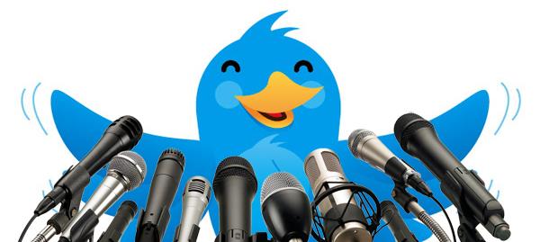 8 essenciais para as relações públicas no Twitter 7