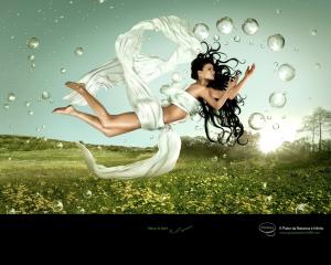 Marketing de bom gosto - Água das Pedras 3