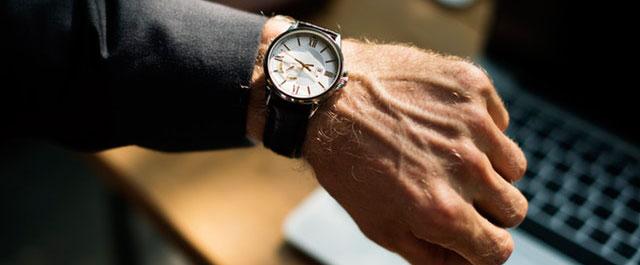 16 coisas que deve saber para trablhar remotamente - disfrute da flexibilidade de horário