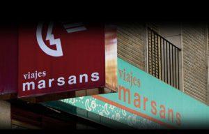 A falência da Marsans