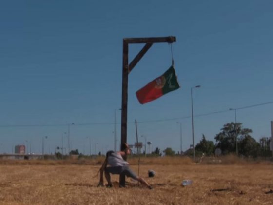 #mylittleportugal - Portugal 1