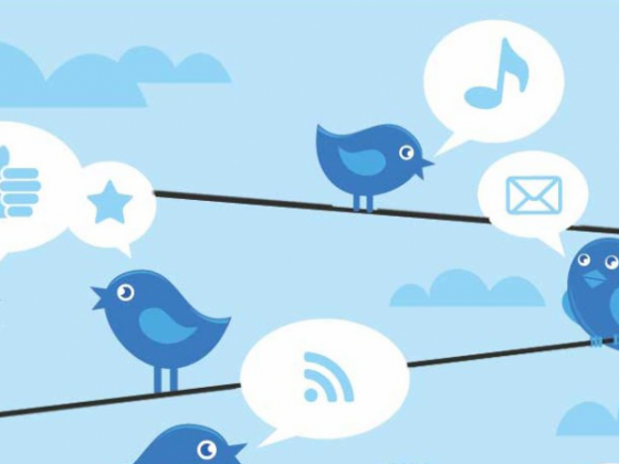 6 Factos sobre o Twitter que você deve saber 3