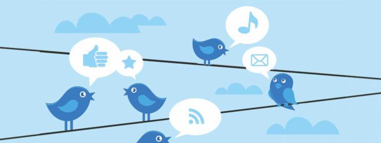 6 Factos sobre o Twitter que você deve saber 9