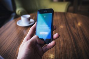 Os 4 Fantásticos Calls to Action no Twitter 3