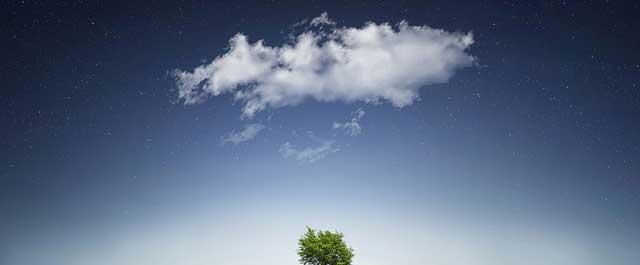 16 coisas que deve saber para trablhar remotamente - utilize a nuvem