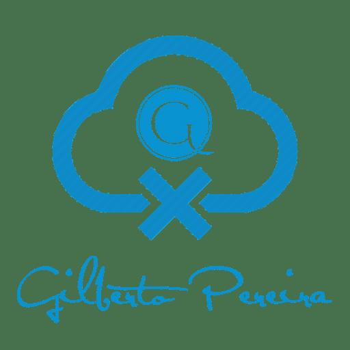 Conteúdo Offline Indisponível - GilbertoPereira.com